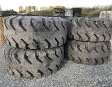 Michelin 4 REIFEN 29.5 R25 X-MINE D2, L5