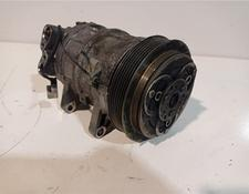 AC compressor Compresor Aire Acond Nissan ATLEON 110.35, 120.35 for NISSAN ATLEON 110.35, 120.35 truck